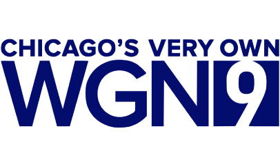 Made by Mary Community on WGN TV